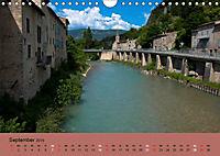 Provenzalisches Drome (Wandkalender 2019 DIN A4 quer) - Produktdetailbild 9