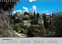 Provenzalisches Drome (Wandkalender 2019 DIN A4 quer) - Produktdetailbild 11