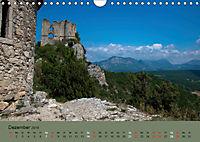 Provenzalisches Drome (Wandkalender 2019 DIN A4 quer) - Produktdetailbild 12