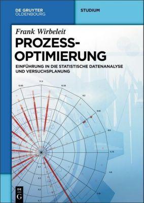 Prozessoptimierung, Frank Wirbeleit