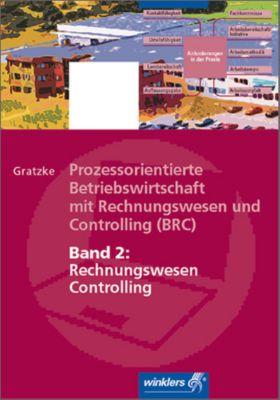 buy Handbuch interkulturelle Kommunikation und Kompetenz: Grundbegriffe — Theorien — Anwendungsfelder