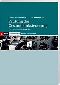 download lauterkeitsrecht und