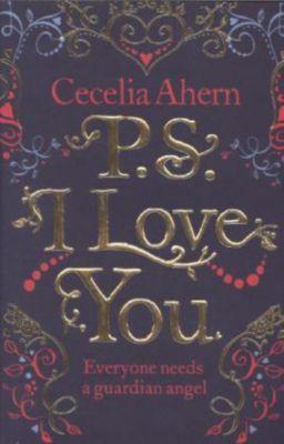 cecelia ahern how to fall in love epub