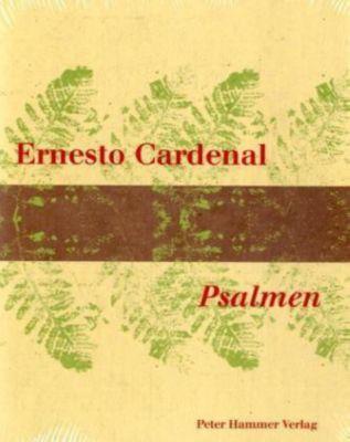 Psalmen, Ernesto Cardenal