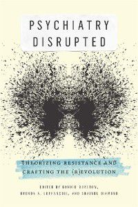 Psychiatry Disrupted