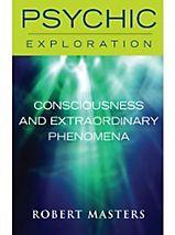 Neurosprache buch von robert masters bei weltbild bestellen psychic exploration consciousness and extraordinary phenomena fandeluxe Image collections