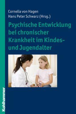 Psychische Entwicklung bei chronischer Krankheit im Kindes- und Jugendalter