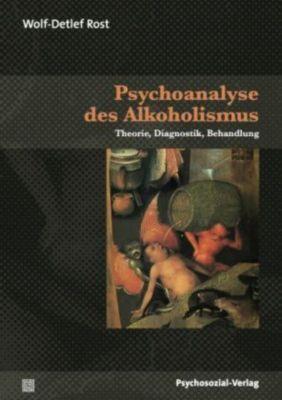 Welche Medikamente die alkoholische Abhängigkeit behandeln