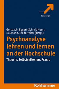download Geschichte der Philosophie von Thomas von Aquin bis Kant (Wintersemester 1926–27)