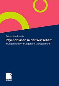 Psychoblasen in der Wirtschaft Buch portofrei bei Weltbild.de