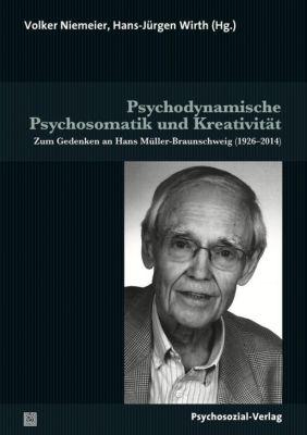 Psychodynamische Psychosomatik und Kreativität