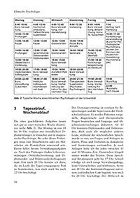Psychologen im Beruf - Produktdetailbild 6