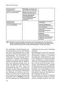 Psychologen im Beruf - Produktdetailbild 8