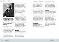 Psychologie - Produktdetailbild 1