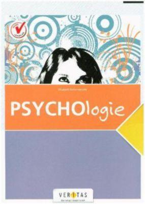 PSYCHOlogie - Elisabeth Rettenwender pdf epub