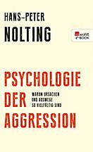 Psychologie der Aggression