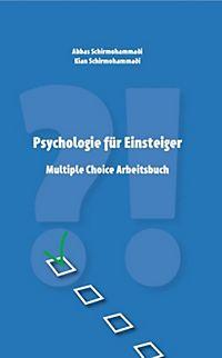 Autogenes Training Audio Cd H 246 Rbuch Bei Weltbild De Bestellen
