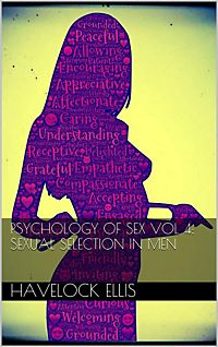 download sexuality and medicine volume ii ethical viewpoints