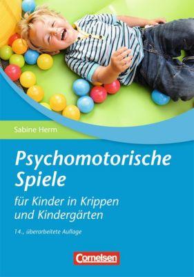 2017 neue Puppen Einhorn Horn Schlaf Kissen Baby Kind Kinder