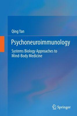 Psychoneuroimmunology, Qing Yan