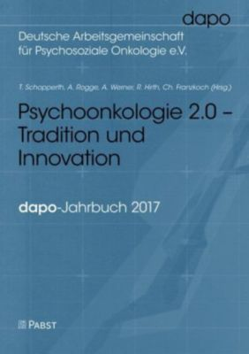 Psychoonkologie 2.0 - Tradition und Innovation -  pdf epub