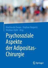 Psychosoziale Aspekte der Adipositas-Chirurgie -  pdf epub