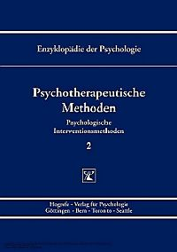 introduction to biopsychology wickens pdf