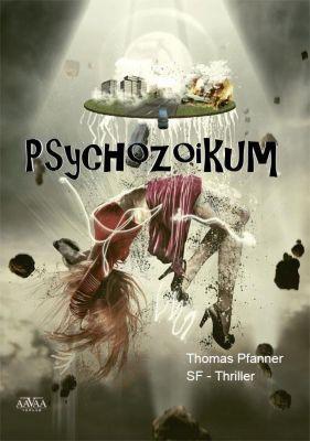 Psychozoikum - Thomas Pfanner |