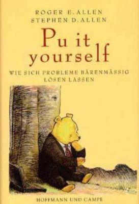 Pu it yourself, Roger E. Allen, Stephen D. Allen