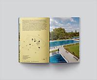 Public Swimming, m. 1 Karte - Produktdetailbild 3