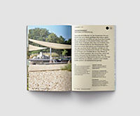 Public Swimming, m. 1 Karte - Produktdetailbild 14