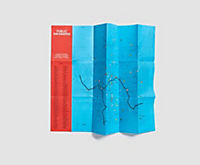 Public Swimming, m. 1 Karte - Produktdetailbild 17