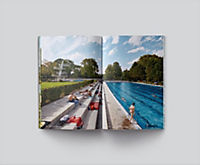 Public Swimming, m. 1 Karte - Produktdetailbild 4