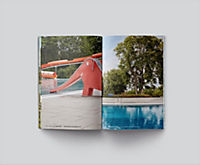Public Swimming, m. 1 Karte - Produktdetailbild 5