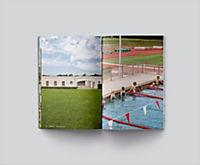 Public Swimming, m. 1 Karte - Produktdetailbild 9