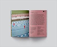 Public Swimming, m. 1 Karte - Produktdetailbild 6