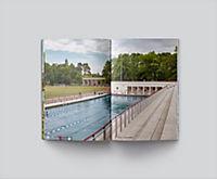 Public Swimming, m. 1 Karte - Produktdetailbild 8