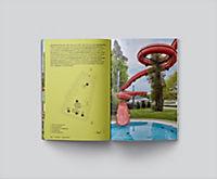 Public Swimming, m. 1 Karte - Produktdetailbild 13