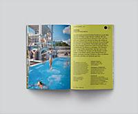 Public Swimming, m. 1 Karte - Produktdetailbild 12