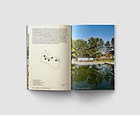 Public Swimming, m. 1 Karte - Produktdetailbild 15