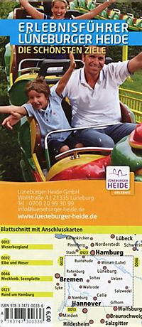 PublicPress Erlebnisführer Lüneburger Heide - Produktdetailbild 1