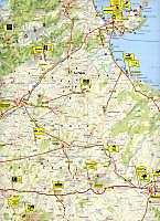 PublicPress Erlebnisführer Mallorca - Produktdetailbild 2