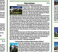 PublicPress Erlebnisführer Schwäbische Alb - Produktdetailbild 1