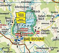 PublicPress Erlebnisführer Schwäbische Alb - Produktdetailbild 2
