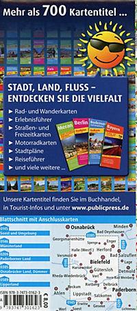 PublicPress Kreis Gütersloh - Stadt Bielefeld, Rheda-Wiedenbrück - Rietberg, Halle (Westf.) - Produktdetailbild 1
