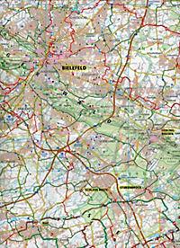 PublicPress Kreis Gütersloh - Stadt Bielefeld, Rheda-Wiedenbrück - Rietberg, Halle (Westf.) - Produktdetailbild 2