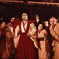 Puccini: Madama Butterfly - Produktdetailbild 7