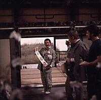 Puccini: Madama Butterfly - Produktdetailbild 9