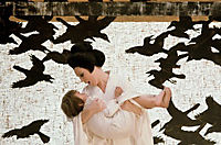 Puccini: Madama Butterfly - Produktdetailbild 1