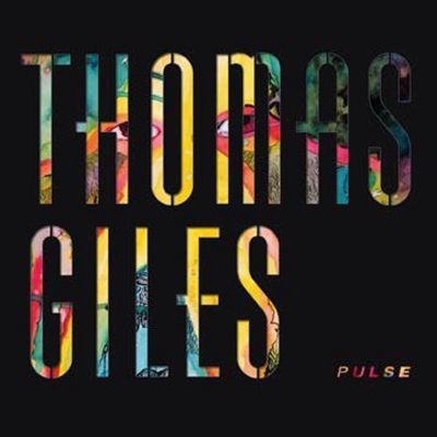 Pulse, Thomas Giles